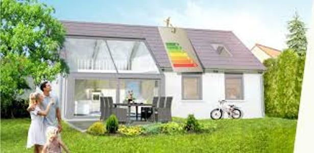 travaux maison écologiques