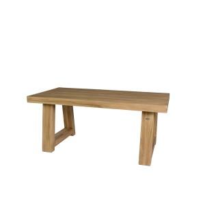table-en-teck-massif